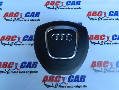 Airbag sofer Audi Q5 8R 2008-2016 8R0880201C