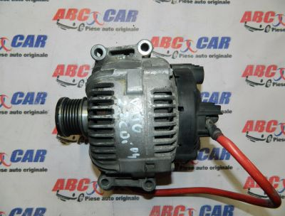 Alternator 14v 180 Amp Mercedes Sprinter 2006-In prezent 2.2 CDI A6461540102