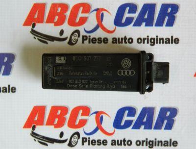 Antena presiune anvelope Audi A4 B8 8K 2008-2015 8E0907277