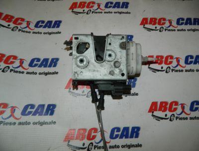 Broasca usa dreapta fata Audi A4 B5 1995-2000 8D2837016E