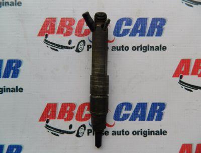 Injector VW Bora (1J) 1999-2005 1.9 TDI 028130202P