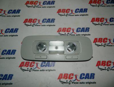 Lampa plafon VW Passat B6 2005-2009 Cod: 3C0947291C