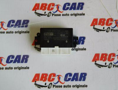 Modul parcare Seat Leon 5F1 2012-In prezent 5QA919294
