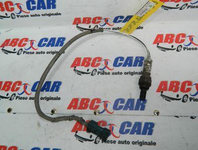 Sonda Lambda Citroen C3 1.4 Benzina COD: 96369683800ZA