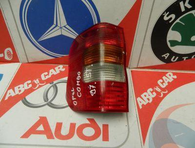 Stop stanga Opel Combo 1997