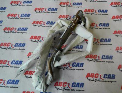 Airbag cortina dreapta Audi A3 8P 2005-2012 8P3880742C