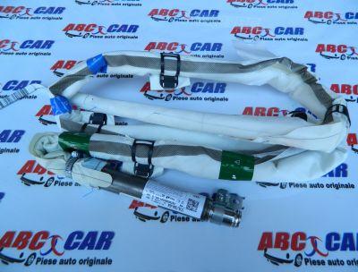 Airbag cortina dreapta Audi Q5 8R 2008-2016 8R0880742E