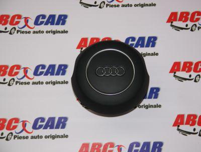 Airbag volan Audi A3 8V 2012-In prezent 8V0880201N