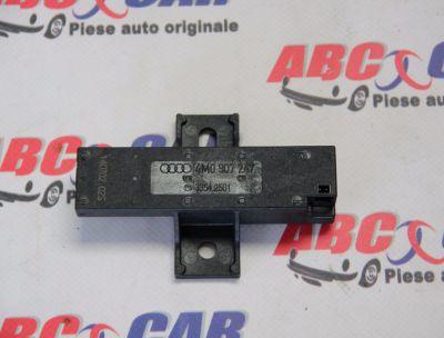 Antena keyless entry Audi A5 (F5)2016-In prezent 4M0907247