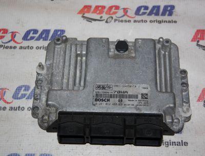 Calculator motor Ford Focus 2 1.6 TDCI 2005-2011 5M51-12A650-TA