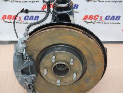 Disc frana Ford C-max 2 1.5 TDCI 2010-prezent