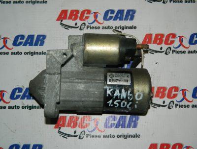 Electromotor Renault Kangoo 1 1997-2007 1.5 DCI 8200426577
