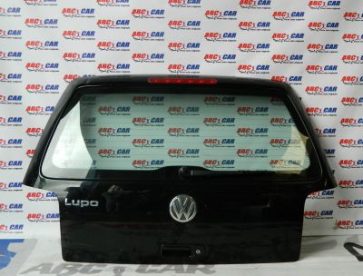 Haion VW Lupo (6X) 1998-2005