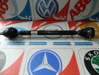 Planetara fata VW Golf 6 1.4 TSI 1K0407272KA