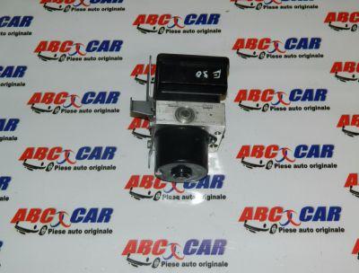 Pompa ABS BMW Seria 3 E92/E932006-20112.0 Diesel 6789301