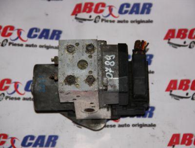 Pompa ABS VW LT 1996-2006 A0004460789