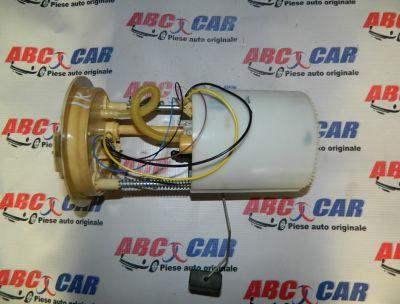 Pompa combustibil Skoda Octavia 2 (1Z3) 2004-2013 1.6 TDI Cod: 1K0919050J