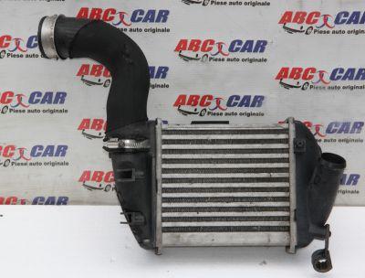 Radiator intercooler Audi A4 B6 8E 2000-2005 2.5 TDI 8E0145805P