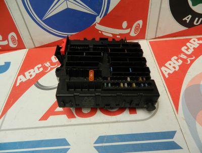 Tablou siguranta Opel Vectra C COD : 13125487AZ