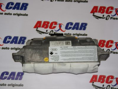 Airbag pasager Audi A4 B7 8E 2005-2008  8E2880204B