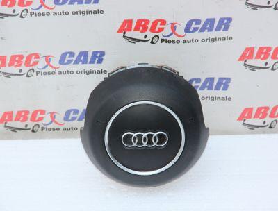 Airbag volan Audi A6 4G C7 2012-2018 4G0880201AG