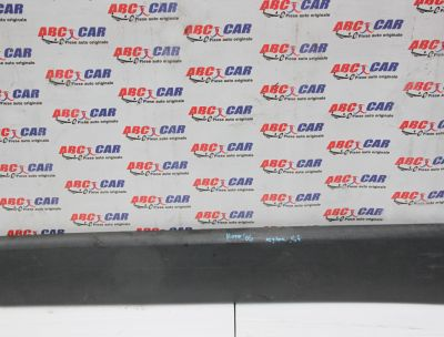Bandou lateral stanga Opel Vivaro A 2001-2014 8200036093,91165348