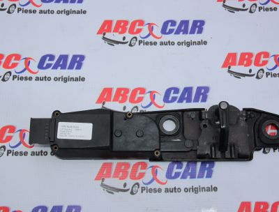 Blocator haion VW Passat B7 2010-2014 variant 3AF827887