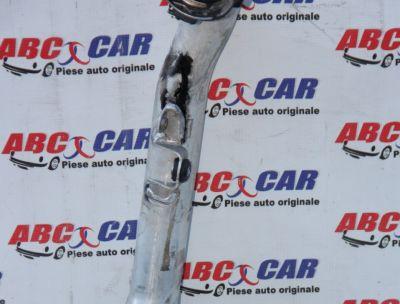 Conducta intercooler Mercedes C-Class W205 2014-prezent 2.2 CDIA6510905337