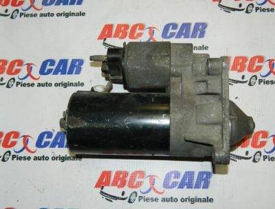 Electromotor Renault Kangoo 1 1997-2007 1.9 Diesel 0001108186