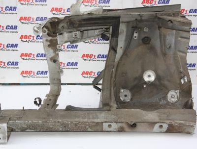 Lonjeron stanga fata Audi Q7 4L 2005-2015