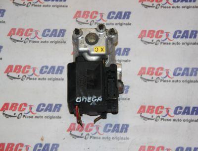 Pompa ABS Opel Omega B 2.0 16V1994-19990265203001