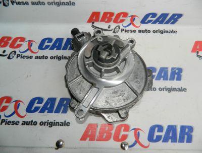 Pompa vacuum Audi A6 C6 4F Cod: 06E145100R