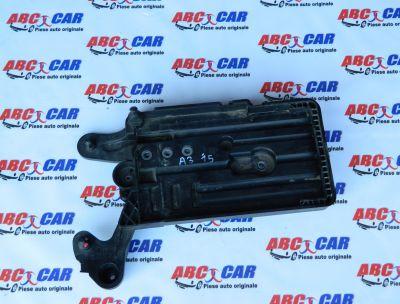Suport baterie Audi A3 8V 2012-In prezent 1.4 TFSI 5Q0915321E