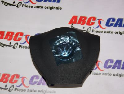 Airbag volan VW Golf 6 2009-2013 5K0880201P