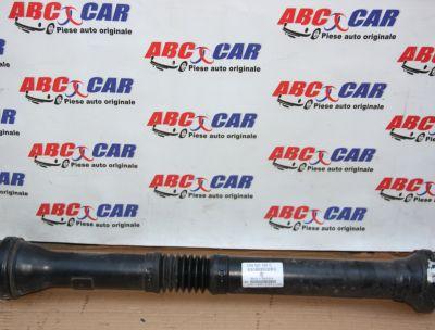 Ax cardanic VW Amarok (2H) 2010-prezent 2.0 BiTDI2H0521101C