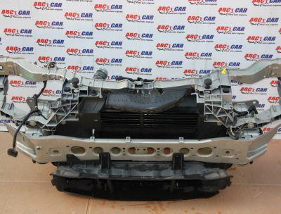 Broasca capota Ford Focus 3 2012-In prezent 1.6 TDCI