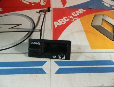 Camera marsalier VW Passat B7 2010-2014 3C9827566A