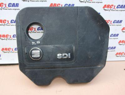 Capac motor Seat Ibiza (6K) 1993-2003 1.9 SDI038103925 AH