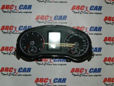 Ceasuri de bord VW Jetta (1K) 2005-2011 2.0 TFSI 5C6920870