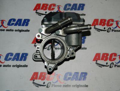 Clapeta acceleratie Audi A3 8V 2012-In prezent 2.0 TDI 04L128063J