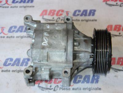 Compresor clima Fiat Panda 2 2003-2012 5A7975600