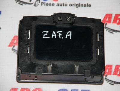 Display bord Opel Zafira A 1999-2005 090589754AG