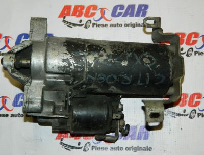 Electromotor Citroen Saxo 1996-2003 1.5 Diesel 0001108074