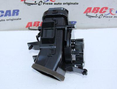 Grila ventilatie cu motoras stanga Audi A8 4H D4 2010-2016 4H1819353A