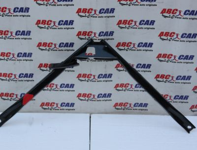 Intaritura suspensie Audi A4B9 8W2016-prezent 8W7805629A
