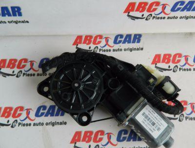 Motoras usa stanga fata Mini Cooper Clubman R55 2007-2014