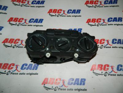 Panou comanda AC VW Caddy (2K) 2004-2015