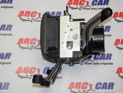 Pompa ABS BMW Seria 5 E60/E61 2005-2010 3451 6783360-03