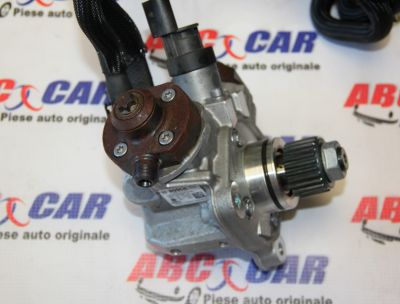 Pompa inalta presiune Audi Q7 4L 2005-20153.0 TDI, 059130755CB