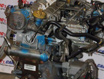 Pompa  vacuum Opel Vectra C 1.9 CDTI  2002-2008  55188660